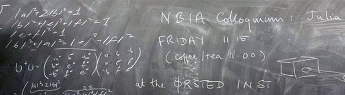 Sistema Educactivo Irlandés
