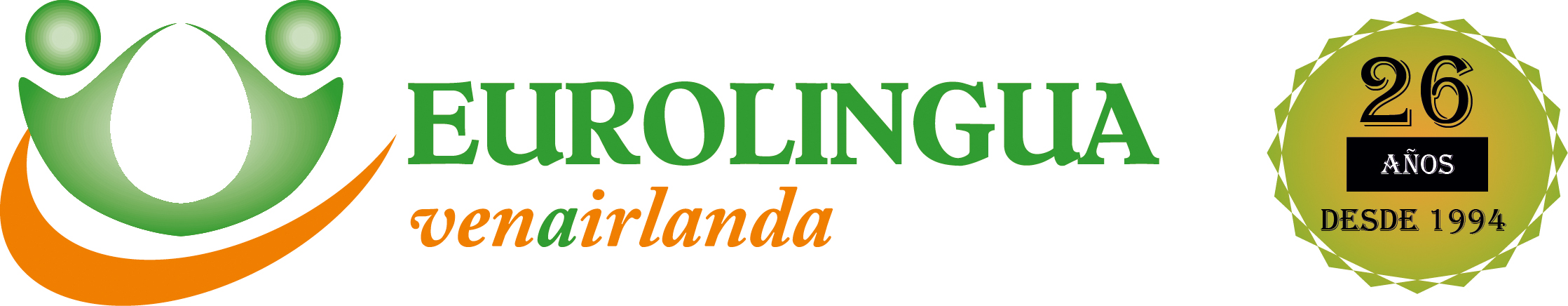 Año Academico en Irlanda - Eurolingua Venairlanda